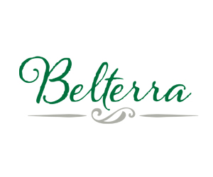 Belterra Community Logo