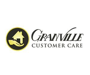 Granville Customer Care Logo