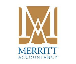 Merritt Accountancy Logo