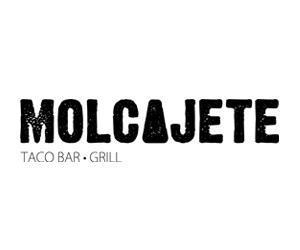 Molcajete Bar & Grill Logo